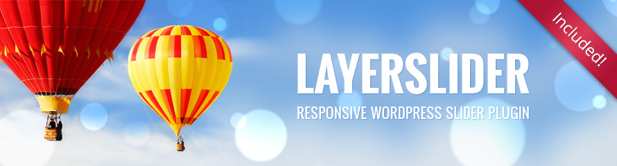 layerlider