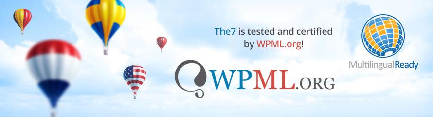 the7-wpml
