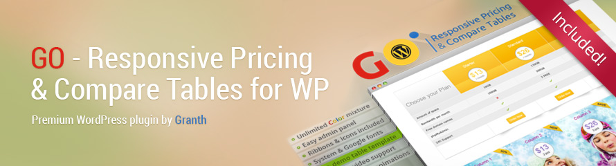 pricing-banner