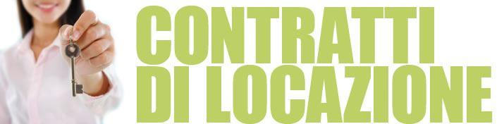 Registrazione telematica contratto affitto for Contratto di locazione