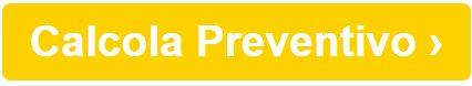 calcola preventivo garanzia affitto