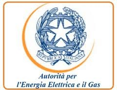 autorita energia elettrica e gas