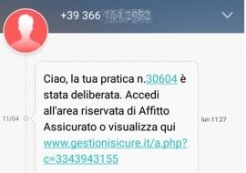 sms-alert-pratica-affitto-assicurato_thumb
