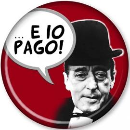 toto_e_io_pago
