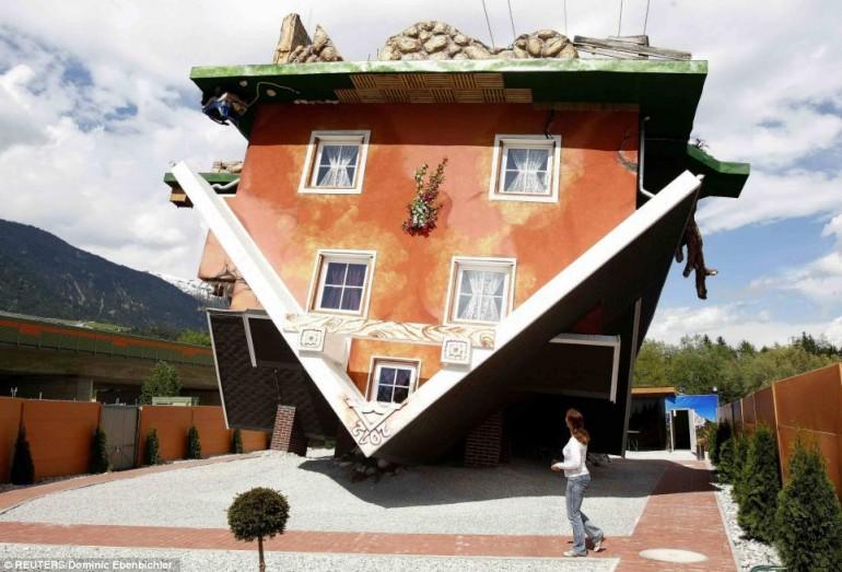 mercato affitti italia