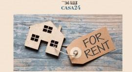 assicurazioni_affitti-sole24ore