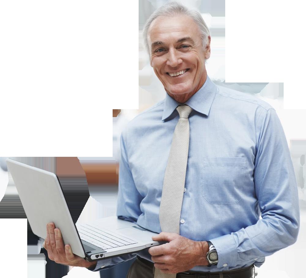 Registrazione telematica contratto affitto for Affitto senza contratto